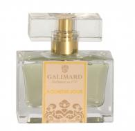 A Contre-Jour Parfum 30 ml