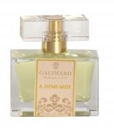 A Demi-Mot Parfum 30 ml