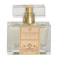 Accroche-Coeur Parfum 30 ml