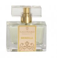 Brindille Parfum 30 ml