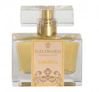 Canaïca Parfum 30 ml