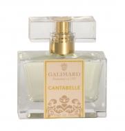 Cantabelle Parfum 30 ml