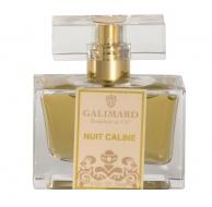Nuit Câline Parfum 30 ml