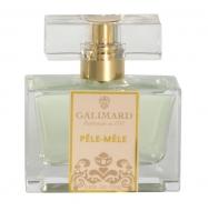 Pêle-Mêle Parfum 30 ml