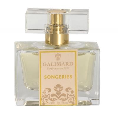 Songeries Parfum 30 ml