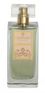 A Contre-Jour Parfum 100 ml