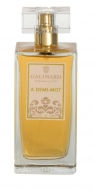A Demi-Mot Parfum 100 ml