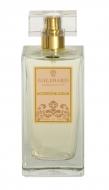 Accroche-Coeur Parfum 100 ml