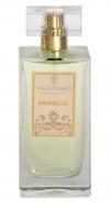 Brindille Parfum 100 ml