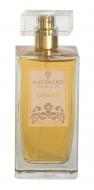Canaïca Parfum 100 ml