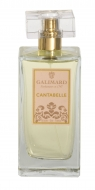 Cantabelle Parfum 100 ml