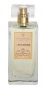 L'Été Dernier Parfum 100 ml