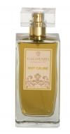 Nuit Câline Parfum 100 ml