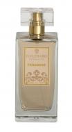 Paradoxe Parfum 100 ml
