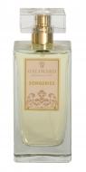 Songeries Parfum 100 ml