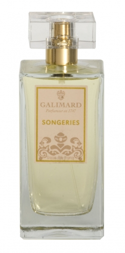 Songeries Parfum 100 ml