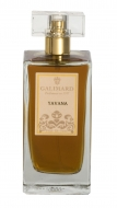 Yavana Parfum 100 ml