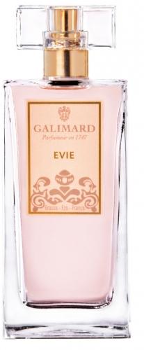 Evie Parfum 100 ml