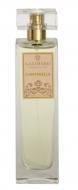 Cantabelle EdP 100 ml