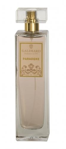 Paradoxe EdP 100 ml