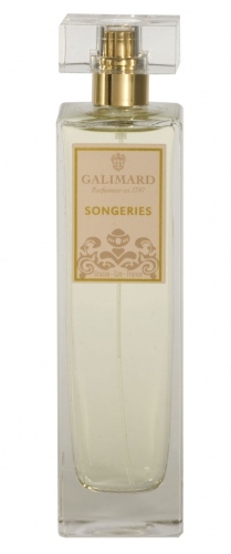 Songeries EdP 100 ml
