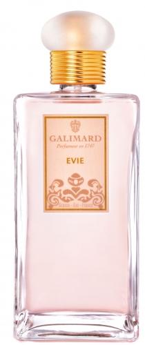 Evie EdP 200 ml