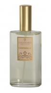 Cantabelle EdT 100 ml