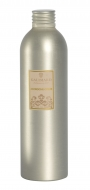 Accroche-Coeur EdP 250 ml