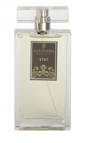 1747 EdP 100 ml