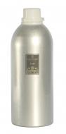 1747 EdT 100 ml