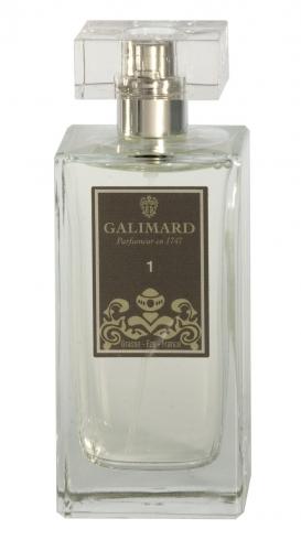 N°1 Parfum 100 ml