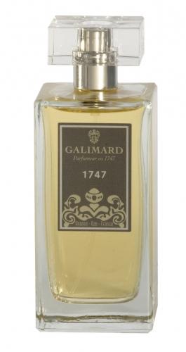 1747 Parfum 100 ml