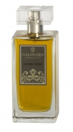 Aigues Vives Parfum 100 ml