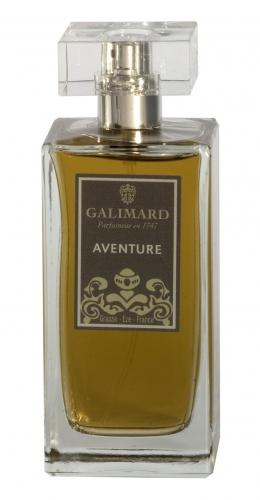 Aventure Parfum 100 ml