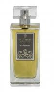Citoyen Parfum 100 ml