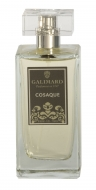 Cosaque Parfum 100 ml