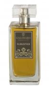 Flibustier Parfum 100 ml