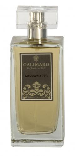 Mezzanotte Parfum 100 ml