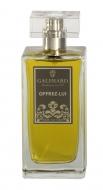 Offrez-lui Parfum 100 ml