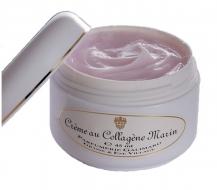 Marine Collagen nočný krém 50 ml