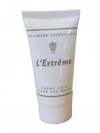 Hydratačný krém na ruky 30 ml