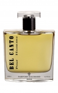 Bel Canto EdP 100 ml