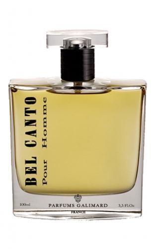Bel Canto EdP 100 ml