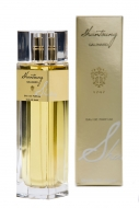 Shantoung EdP 100 ml