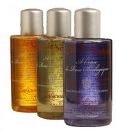 """Sprchový gel """"Eclat de Senteur - Voňavý záblesk"""" 200 ml"""