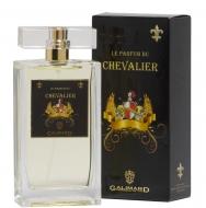 Parfum du Chevalier Parfum 100 ml