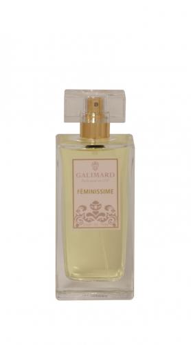 Féminissime Parfum 100 ml
