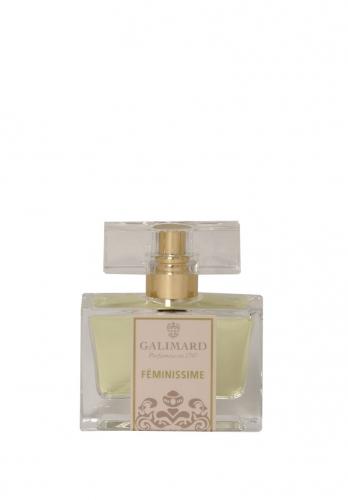 Féminissime Parfum 30 ml