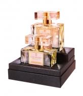 Luxusný darčekový set Parfum 30 ml a EdP 50 ml