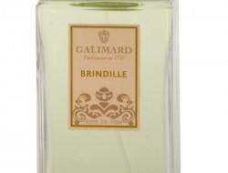 Brindille EdP 200 ml
